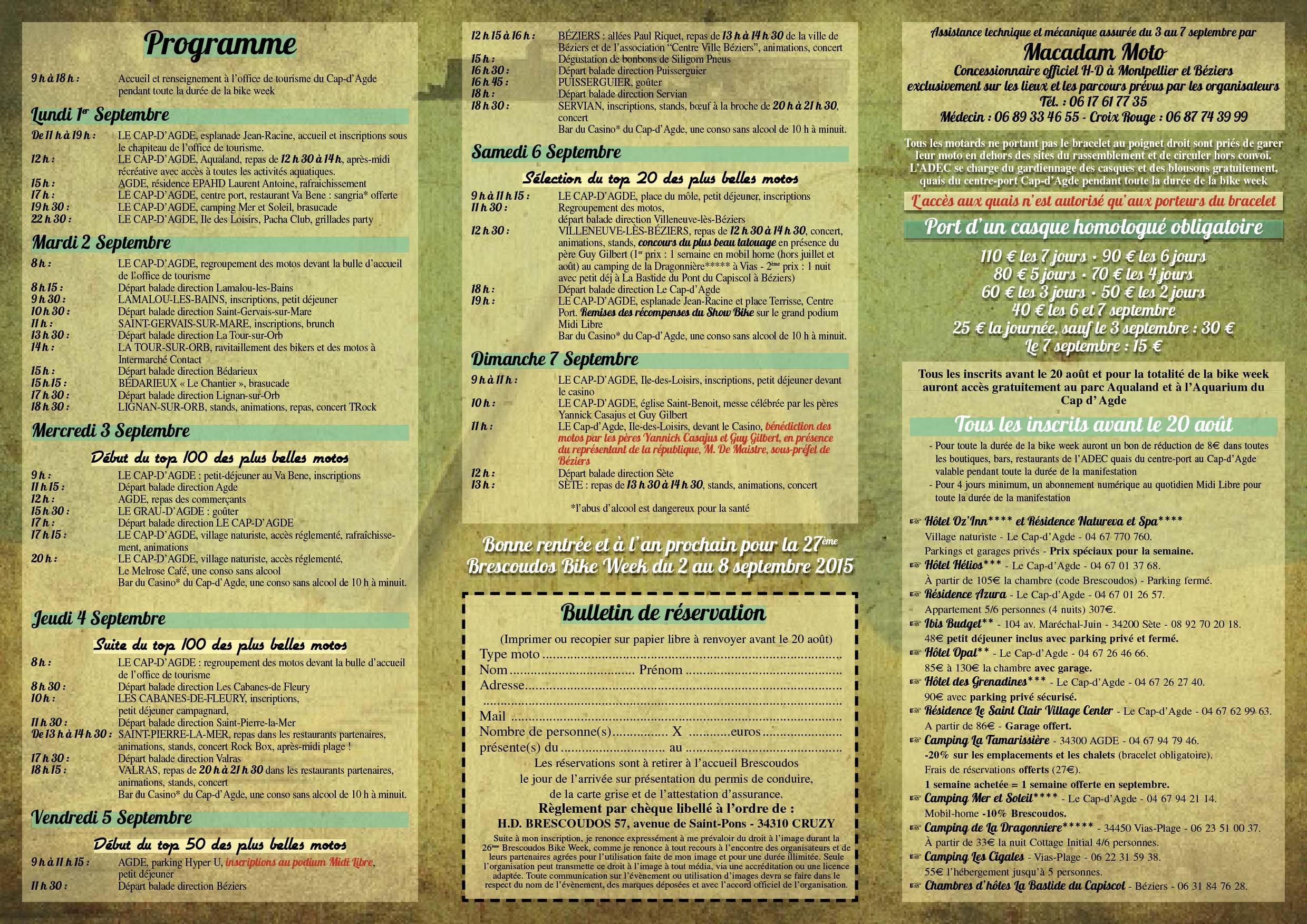 BRESCOUDOS 26eme PROGRAMME-2014-BRESCOUDOS-2