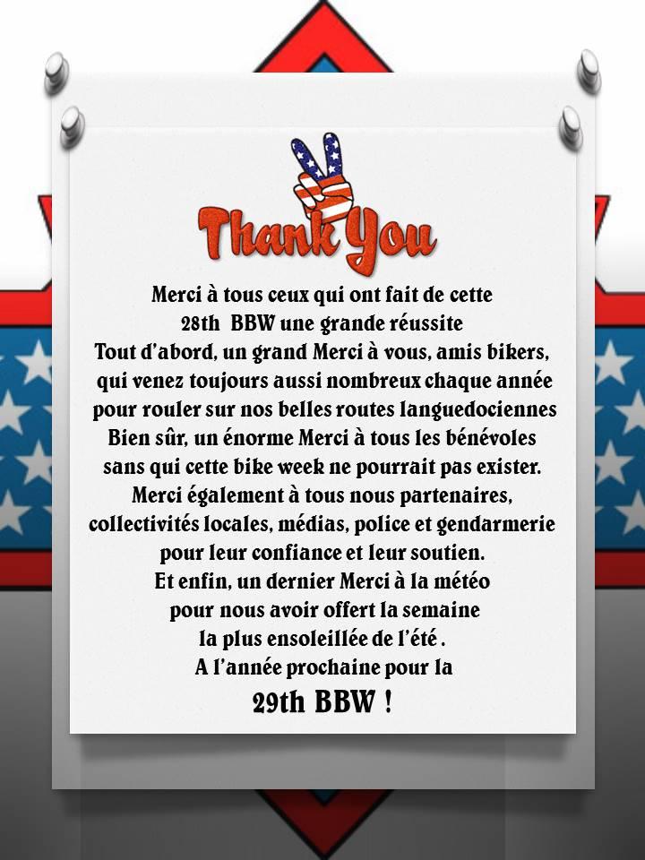 28 bbw merci