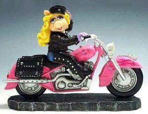 miss-piggy1