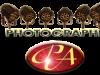 studio-photo-pierre-arnaud-1398949603