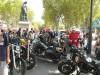 26_Brescoudos_Bike_Week_Béziers_51