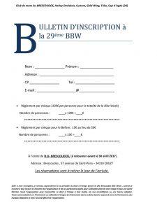 bulletin-dinscription-29-bbw-2017