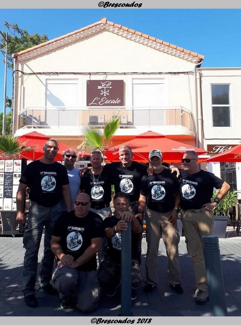 Bodyguards d'enfers !!!