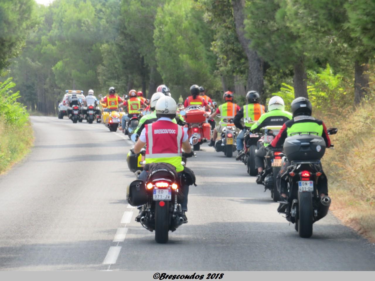 Sécurité routière d'enfer !!!